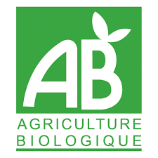 Agriculture, Biologique, Aveyron, Alternative, biodynamie, AB